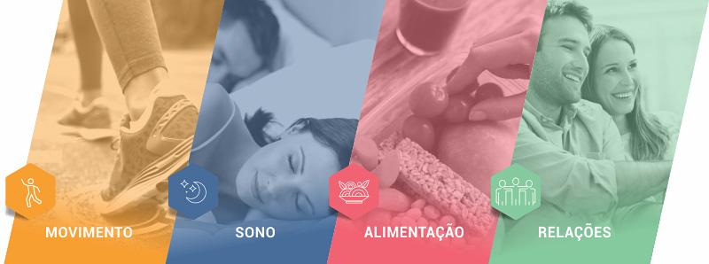 Clara Ayres - Orientação Integrada de Saúde